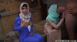 Arab anal xxx Operation Pussy Run!